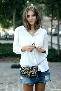leopard-bum-bag-belt-bag-fanny-pack-model-street-style